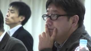 秋元康 2013密着ドキュメント 1