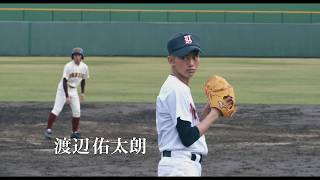 2018年2月24日~順次公開。 公式サイト http://www.yakyubuin-vs-engeki...