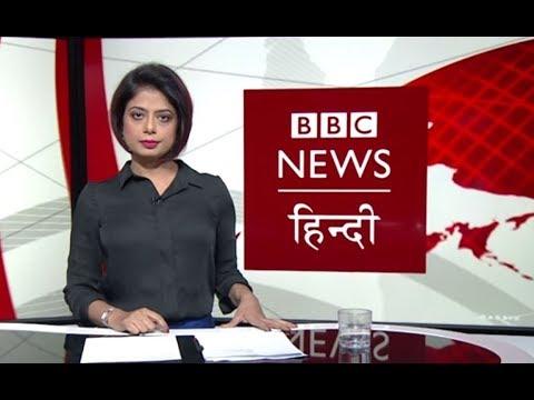 Pakistan PM Imran Khan to begin talks with IMF for funds: BBC Duniya with Sarika (BBC Hindi)