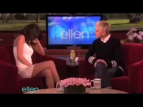 Джастин Бибер и Селена Гомез || Джелена || Justin Bieber And Selena Gomez || Jelena