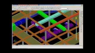 Система автоматизированного проектирования воздуховодов и трубопроводов(, 2013-06-16T03:36:12.000Z)