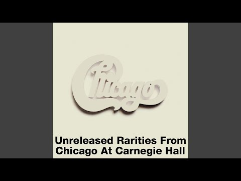 Image result for chicago A Hard Risin' Morning Without Breakfast pictures