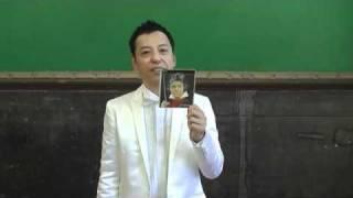 【企画】 クラシック曲をパンク・アレンジしたカヴァーCD (オリジナル...