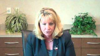North Texas Council vetting of Pam Little for Texas SBOE District 12 (2 of 3) Thumbnail