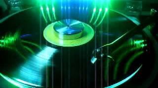 Peter Tschaikowsky-Andantino semplice-Prestissimo-Tempo 1
