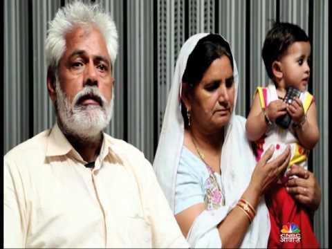 Indira IVF Patna