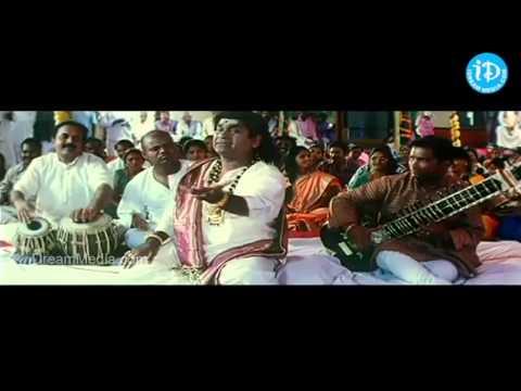 Padana Shillalu Song From Seenu Vasanthi Lakshmi Movie, RP Patnaik, Navneet Kaur