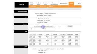 Repeat youtube video TP-LINK รุ่น TD-W8961ND ตั้งค่าการใช้งานเบื้องต้น