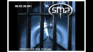 SMP   Beautiful   Crimes of the Future   Music Ration Ent.
