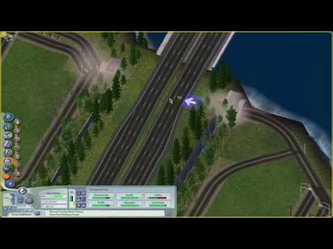 Reconfiguring A Bridge Approach: Part 2 of 2