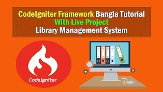Agile Management (Software Genre)