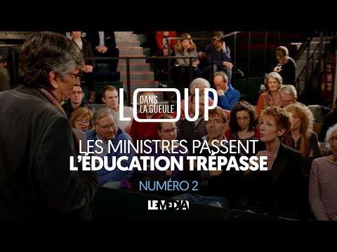 LRU / Universités / Recherche / CNRS / Grandes Ecoles - Page 3 Hqdefault_live