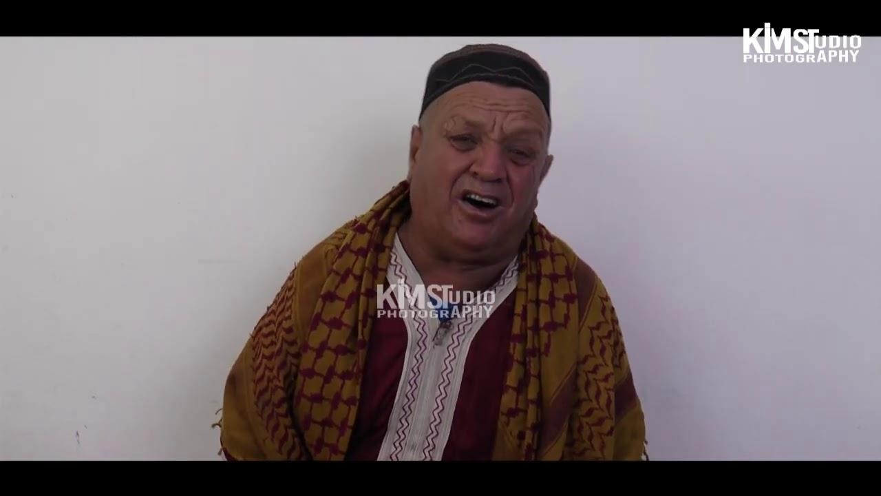 Download Moumouh tassaft ALLAH ALLAH AYI DURAR