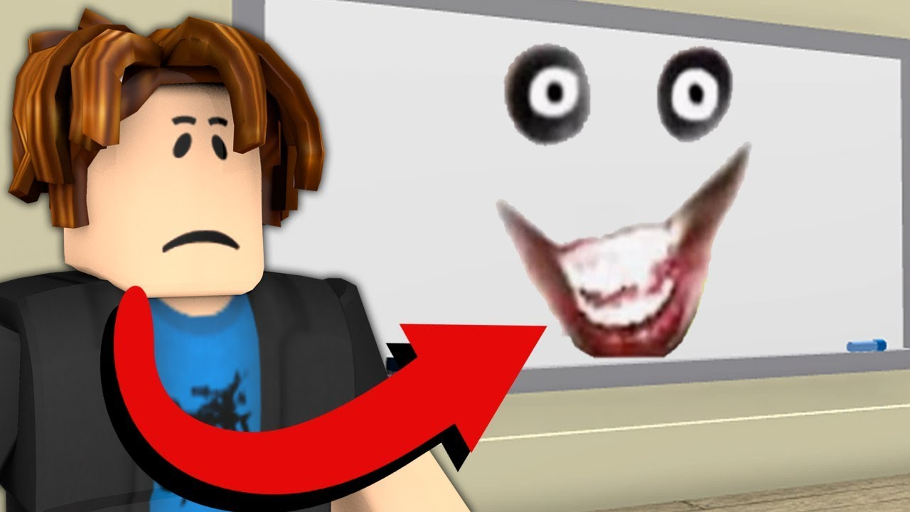 Roblox Guess My Drawing Banned Pictures Youtube