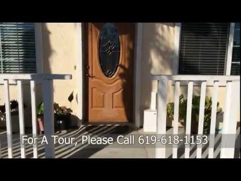 Clairemont Guest House Assisted Living | San Diego CA | California | Memory Care