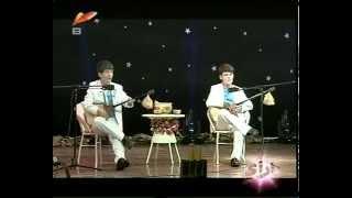 Мектеп оқушылары арасындағы айтыс Қытай
