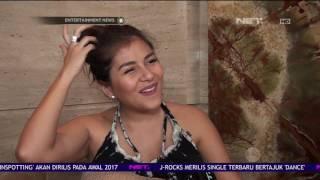 Download Video Meisya Siregar Mendapat Surprise Baby Shower Dari Para Sahabatnya MP3 3GP MP4