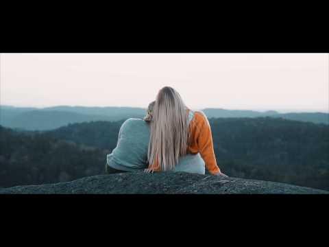 Tuva & Mia - If Your Heart Is Broken - Lyric Video