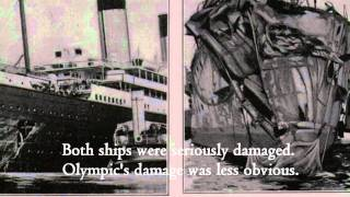 Titanic - Project Management Blunders(http://lessons-from-history.com/project-management-blunders http://mmpubs.com/catalog/project-blunders-book-p-466.html This mini documentary covers the ..., 2012-01-23T22:16:48.000Z)