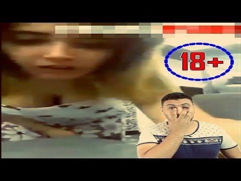 اقوى رد على شروق عبد العزيز - اول فيديو بعد الخروج من السجن