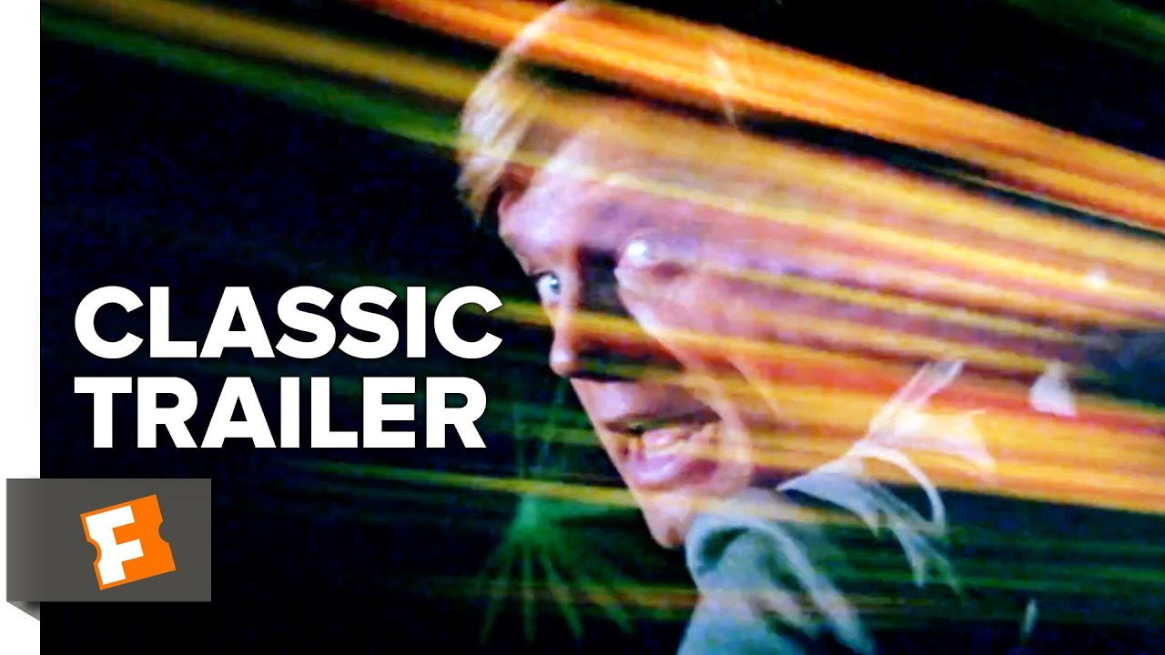 Download Star Trek: The Motion Picture (1979) Trailer #1   Movieclips Classic Trailers