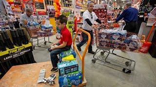 miami-dade-residents-shopping-prepare-hurricane-dorian