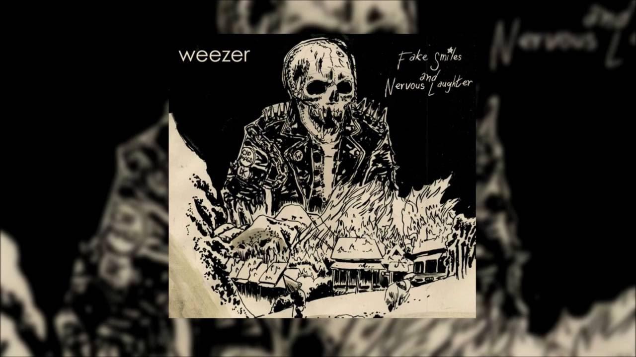weezer-fake-smiles-and-nervous-laughter-weezer-brasil