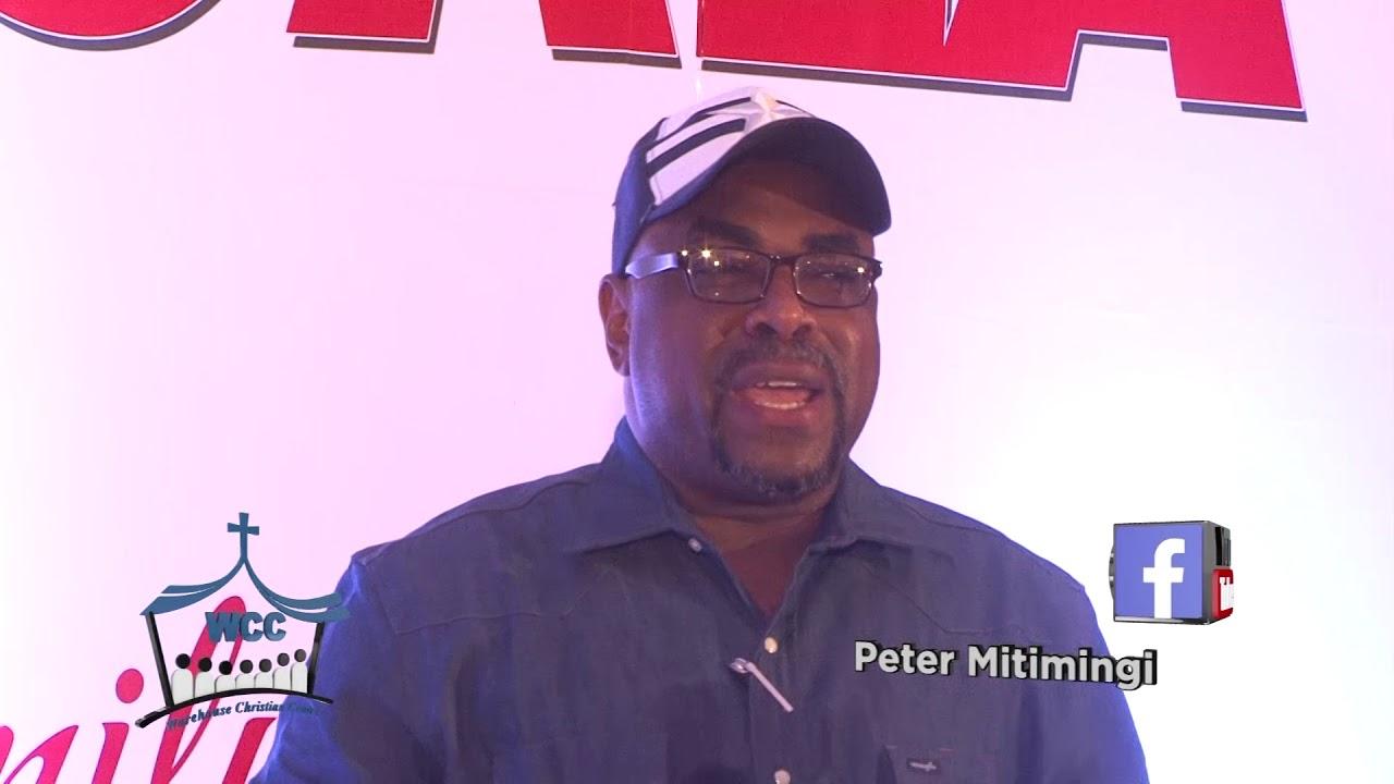 Download MITIMINGI # 675 JIFUNZE KUKATA KIUNO KUBORESHA TENDO LA NDOA