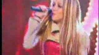 best of both world hannah montana (HQ)