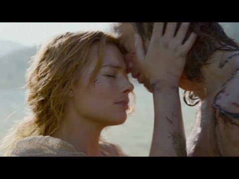 Sia - I Forgive You ft Maitre Gims (Legend of Tarzan)