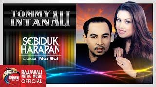 Tommy Ali Intan Ali Sebiduk Harapan.mp3