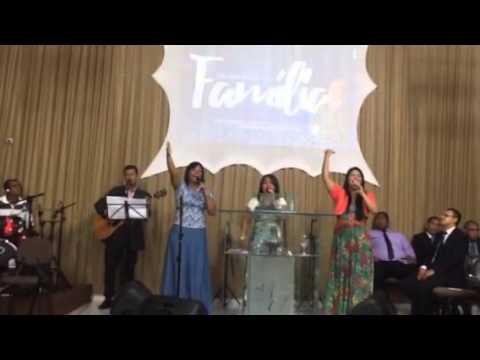 Quarteto Koinonia -
