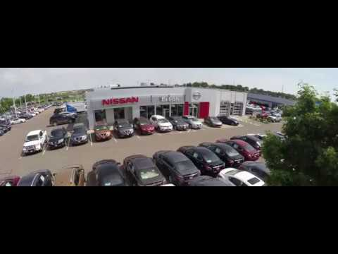 Welcome To Billion Nissan. Billion Auto   Nissan In Sioux Falls