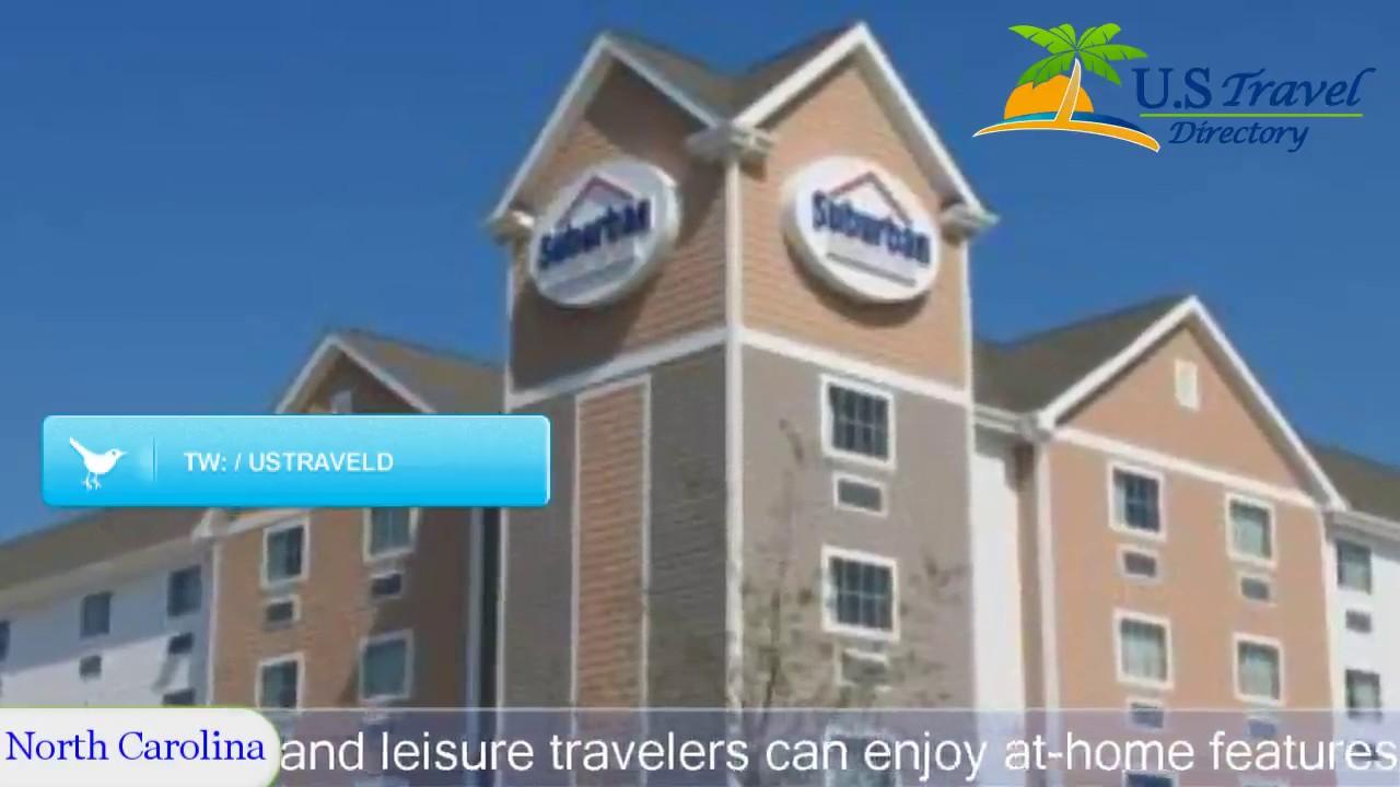 Suburban Extended Stay Hotel Camp Lejeune Jacksonville Hotels North Carolina