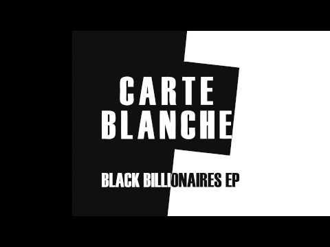 Carte Blanche - Do! Do! Do!(feat. Kid Sister)