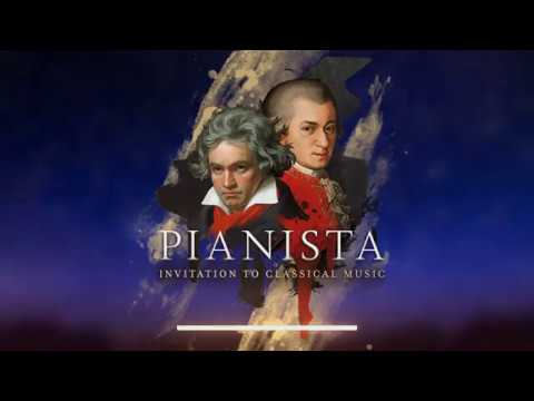 Pianista: Tchaikovsky - Waltz from