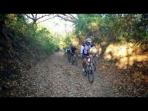 El Auge De La Bicicleta En Nicaragua