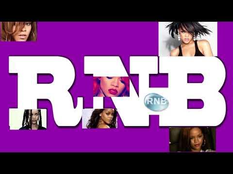 FREE Smooth  Rnb  Beat - Instrumental 2017 /Rihanna Type / Free