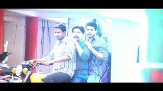 Naa Sollurappa  Full Song - Kanna Laddu Thinna Aasaiya