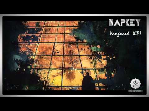 Napkey - Vanguard (Original Mix) HD