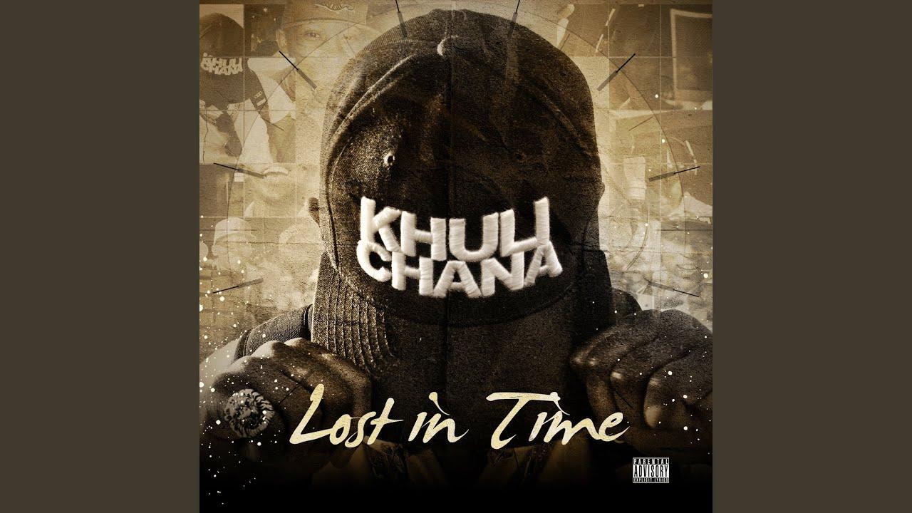 Download Tswa Daar (Remix) (feat. Ice Prince, Aka, Reason, Maggz, Navio & Ice Queen)