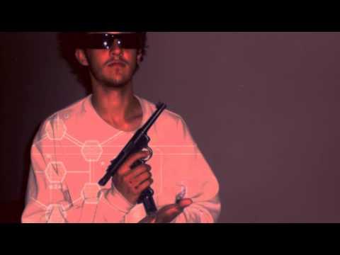 Eldon Cloud  Crystal Meth a cappella  77 bpm  154 bpm HD HQ