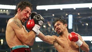 manny Pacquiao v Antonio Margarito Won UD 12.mp4 pt2