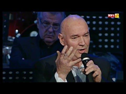 EFTO PUPINOVSKI --LIHNIDA