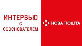 Владимир Поперешнюк - Сейчас в Украине идеальное время для старта бизнеса(, 2016-03-09T15:12:16.000Z)