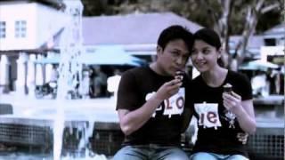 Gambar cover SEKALI LAGI OST - Cinta Itu Milik Kita