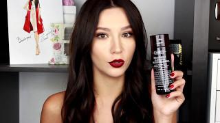 видео Правильное очищение кожи лица