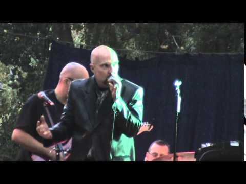 The Bogeyman  - John Drumbo French & the Magic Band