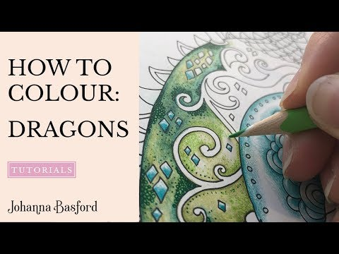 colouring-tutorial-:-how-to-colour-dragons!