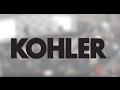 Kohler At Design Bites 2017